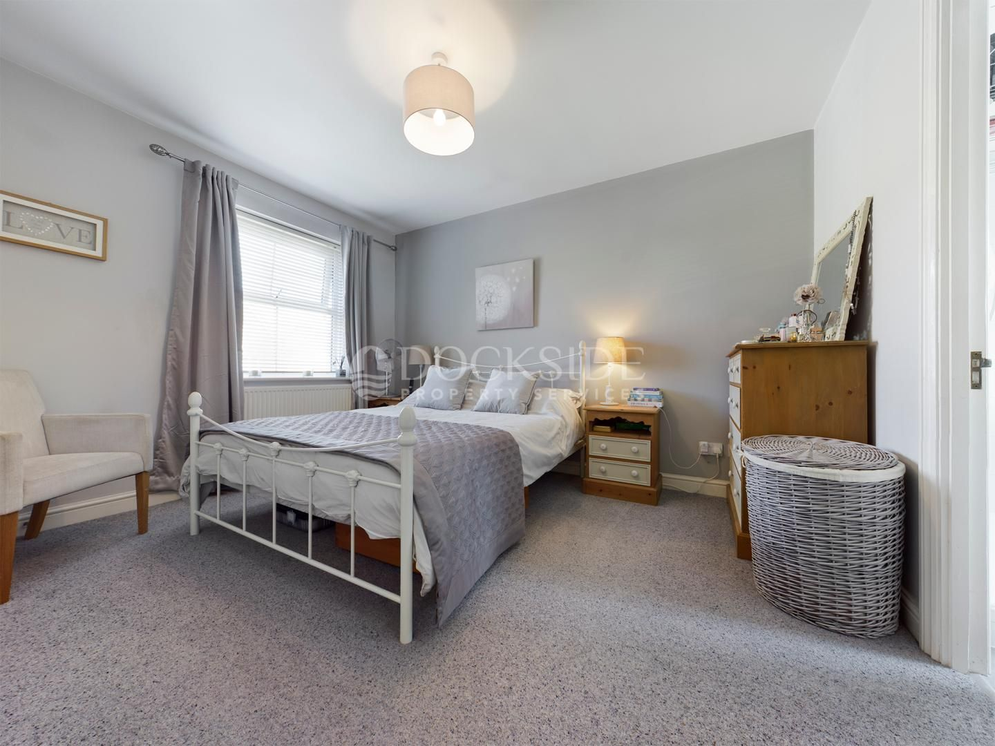 3 bed house for sale in Haven Way  - Property Image 11
