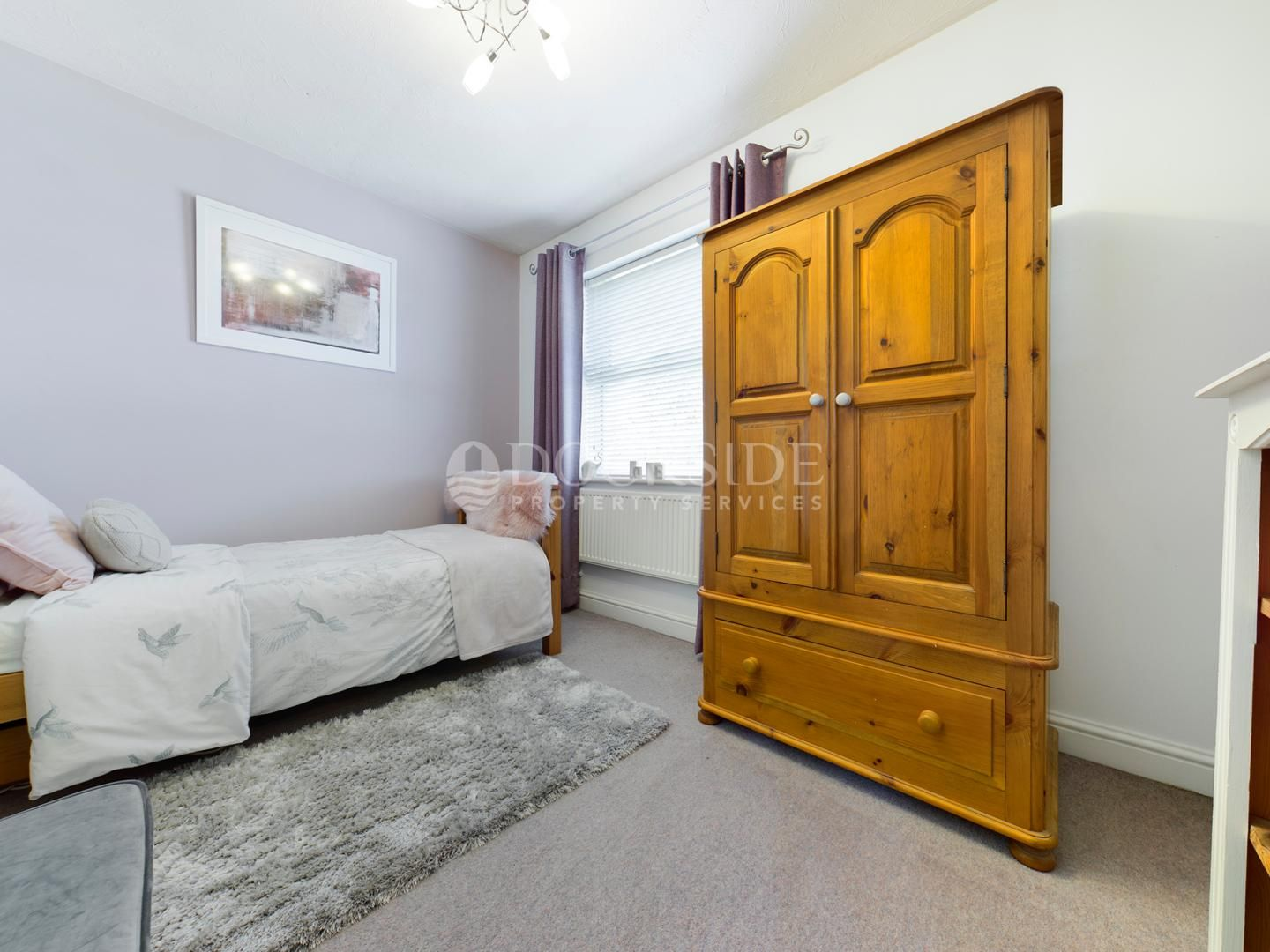 3 bed house for sale in Haven Way  - Property Image 13