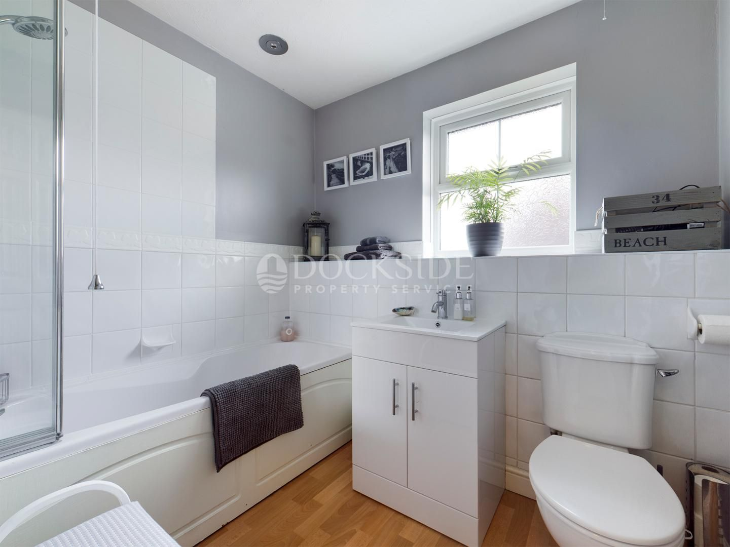 3 bed house for sale in Haven Way  - Property Image 14