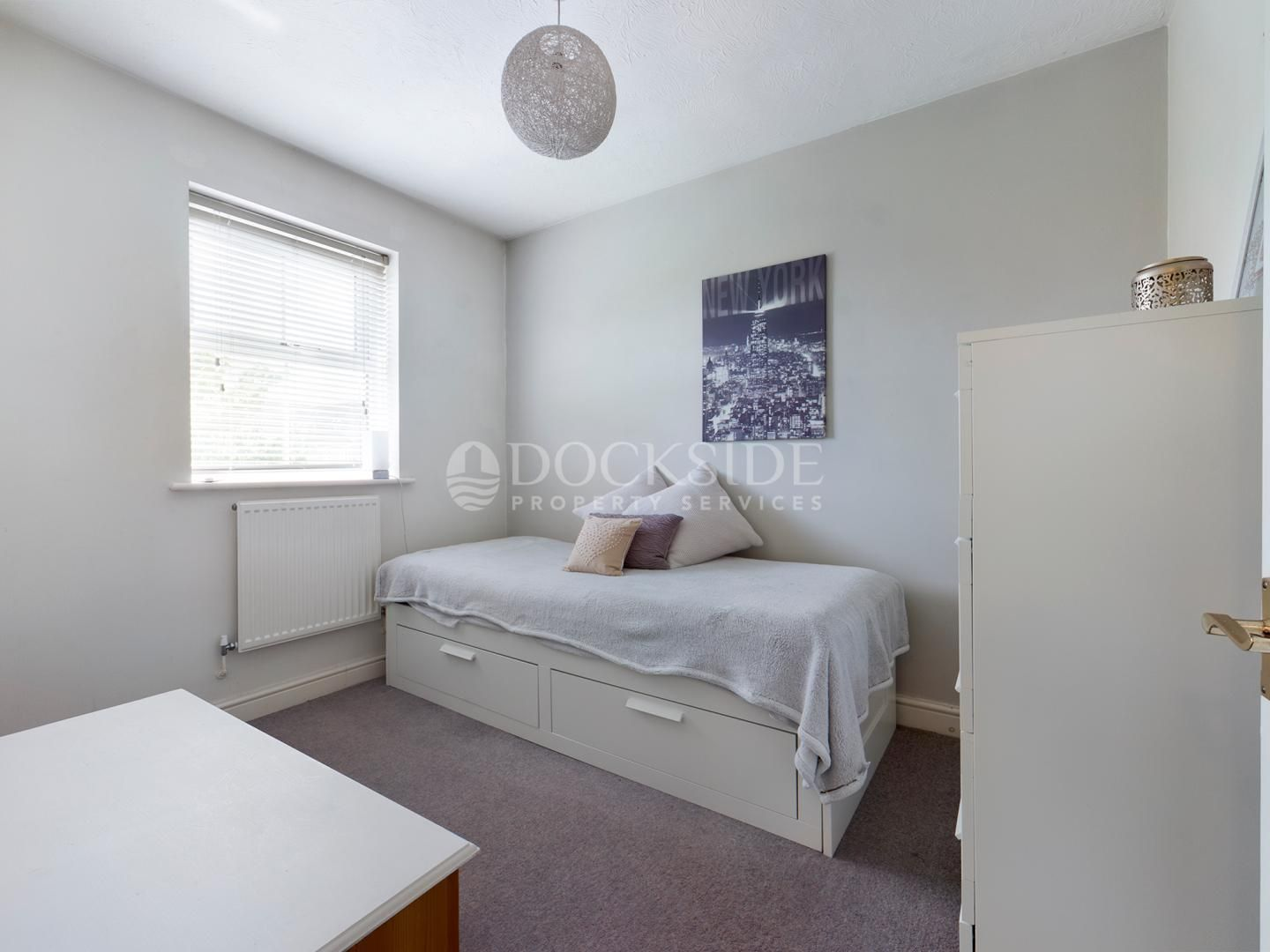3 bed house for sale in Haven Way  - Property Image 15