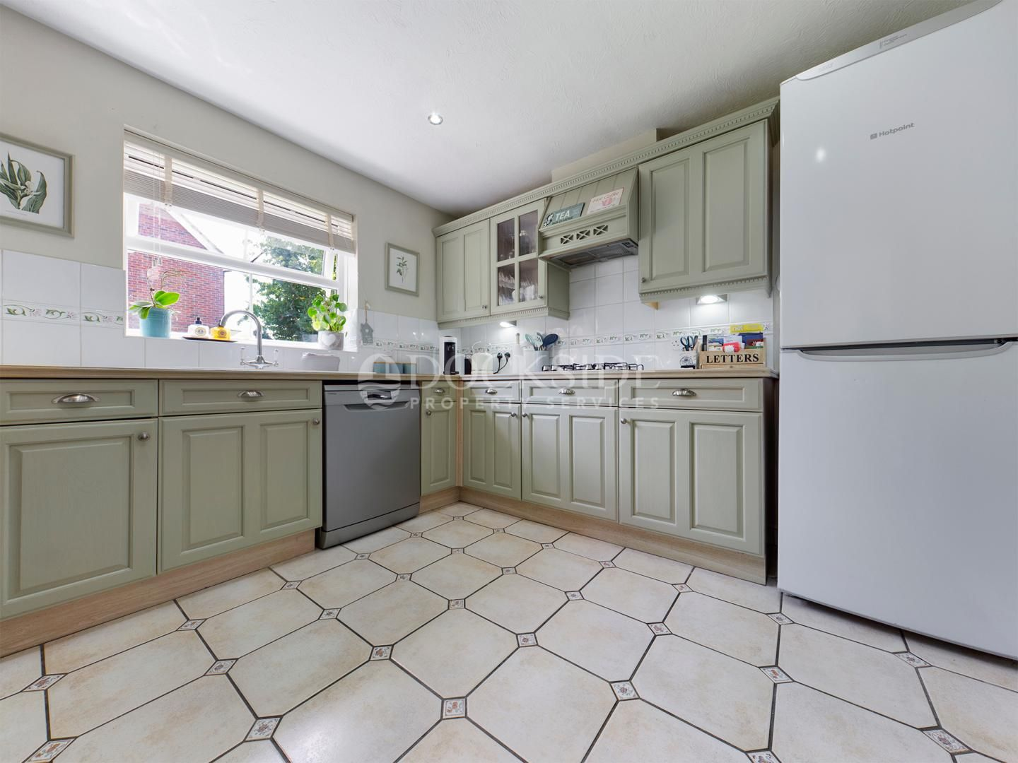 3 bed house for sale in Haven Way  - Property Image 6