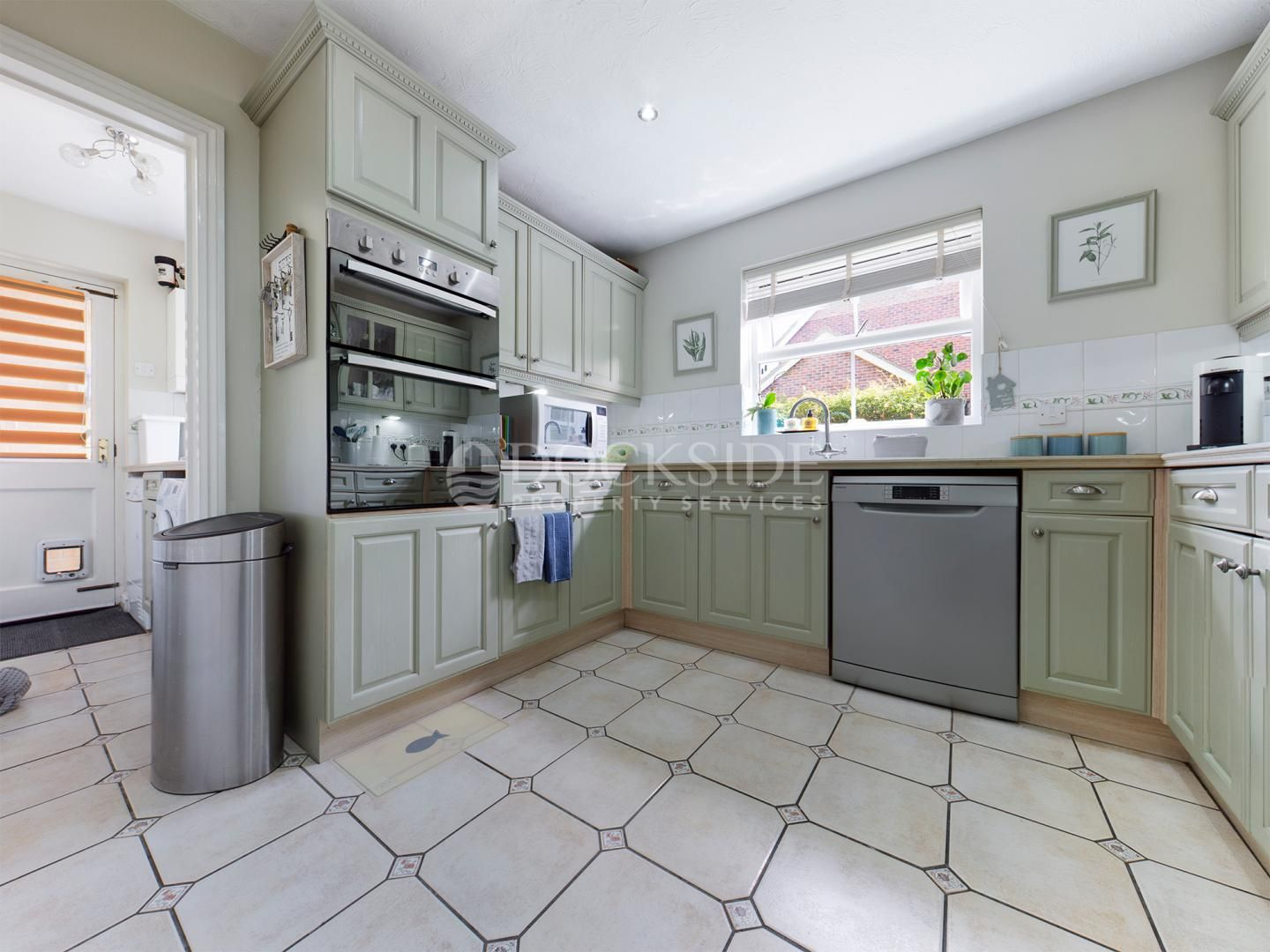 3 bed house for sale in Haven Way  - Property Image 7