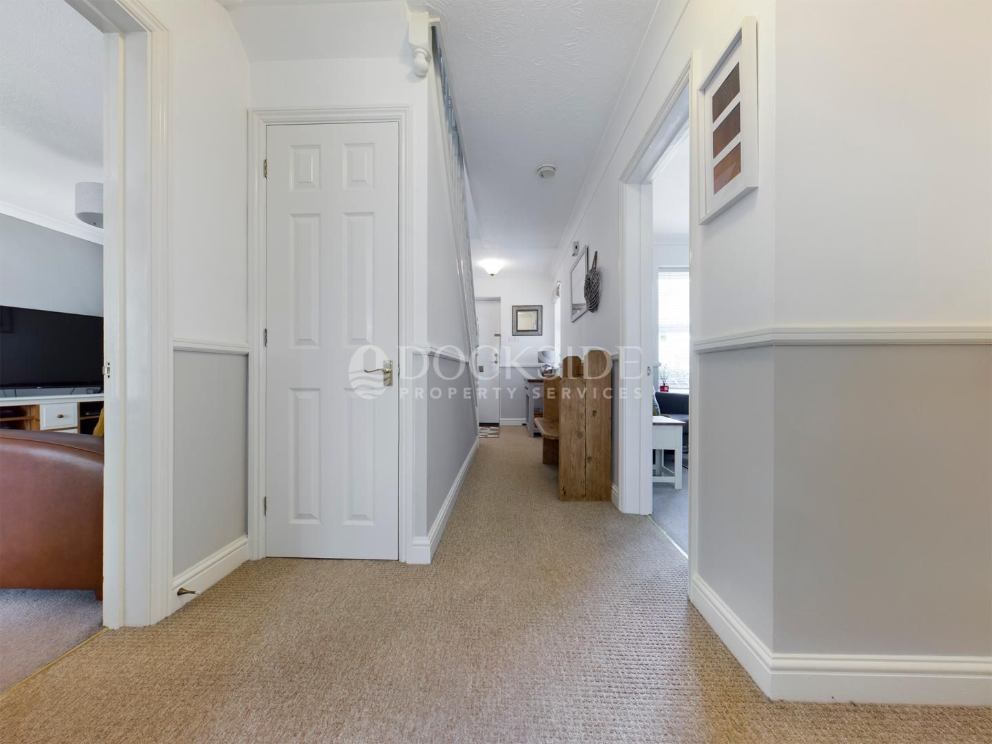 3 bed house for sale in Haven Way  - Property Image 8