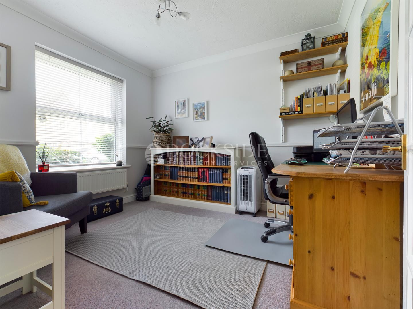 3 bed house for sale in Haven Way  - Property Image 10