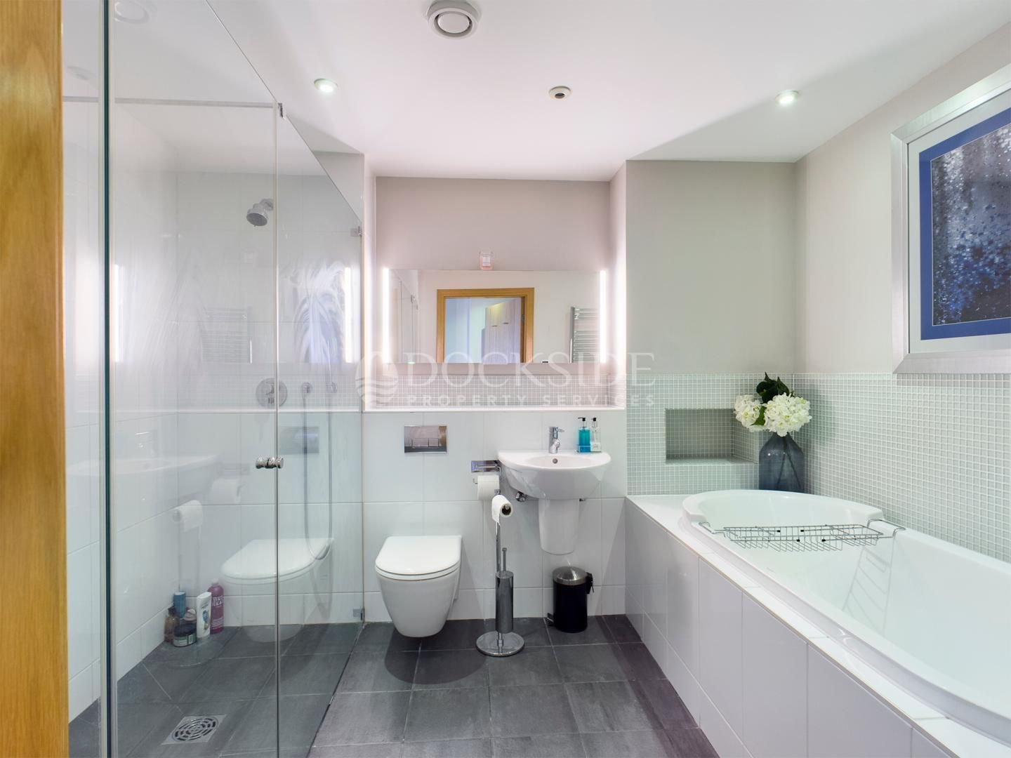5 bed flat for sale in Pier Road  - Property Image 4