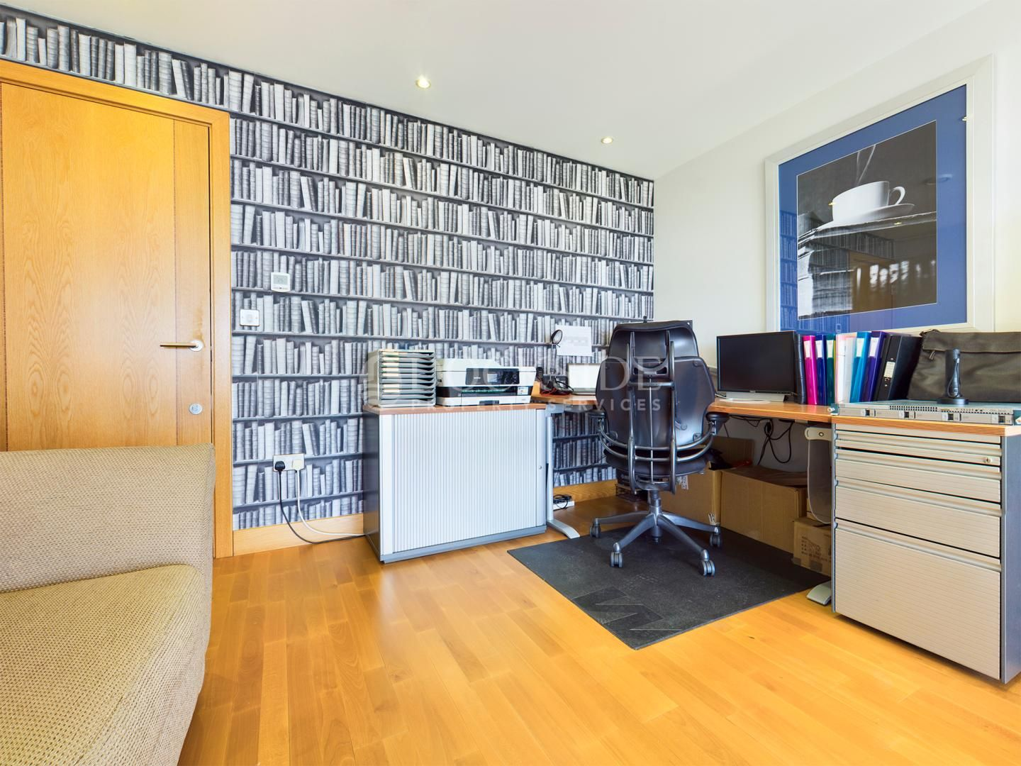 5 bed flat for sale in Pier Road  - Property Image 6