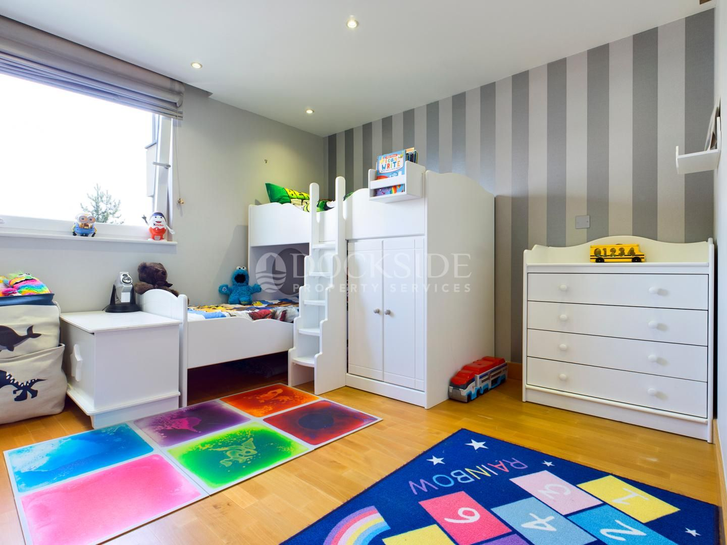 5 bed flat for sale in Pier Road  - Property Image 7