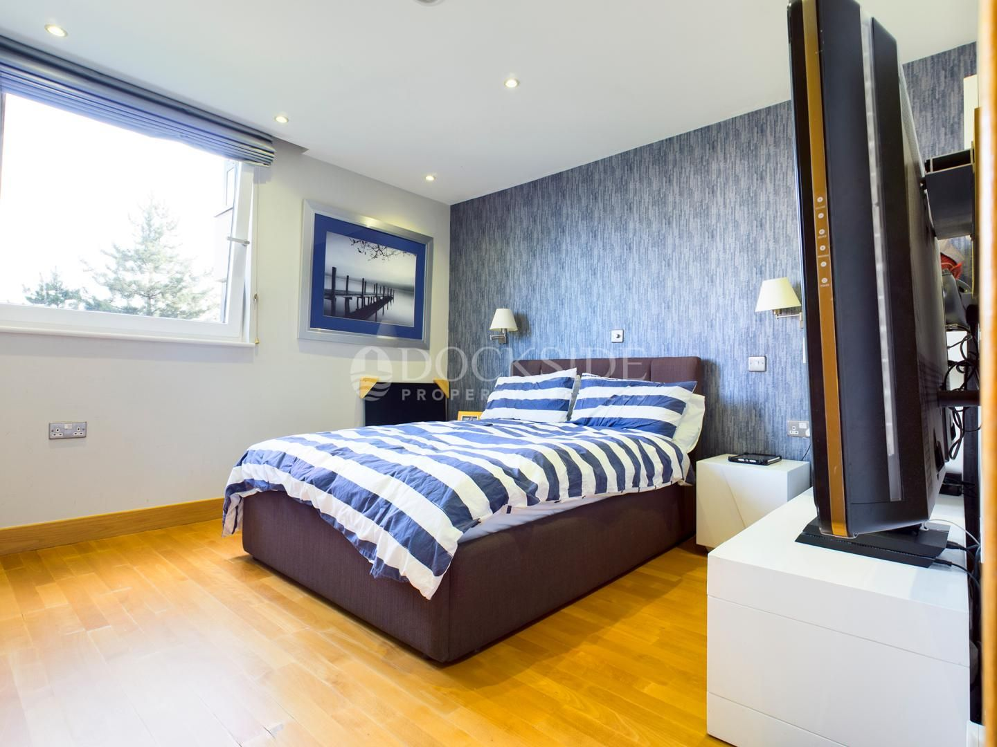 5 bed flat for sale in Pier Road  - Property Image 8