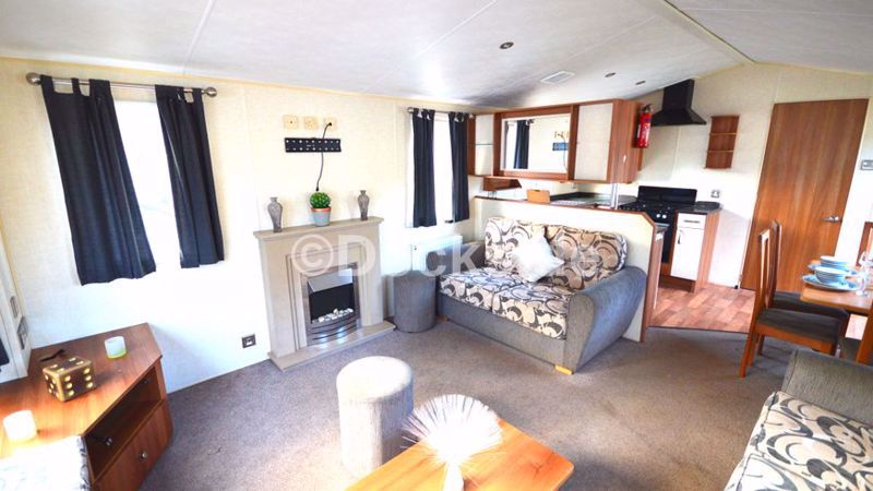 3 bed  for sale in Willerby Ninfield, TN37