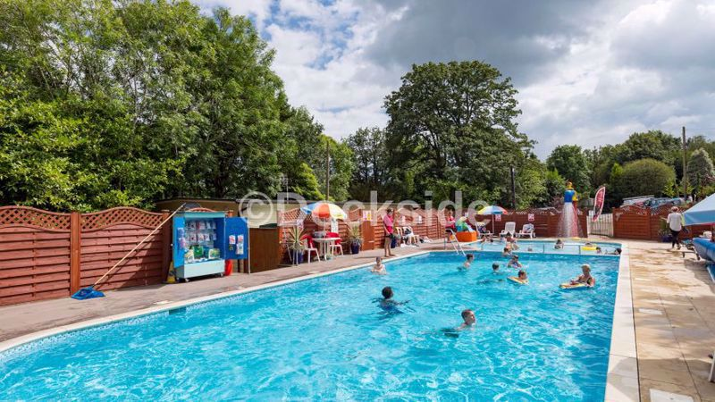 3 bed  for sale in Willerby Ninfield  - Property Image 6