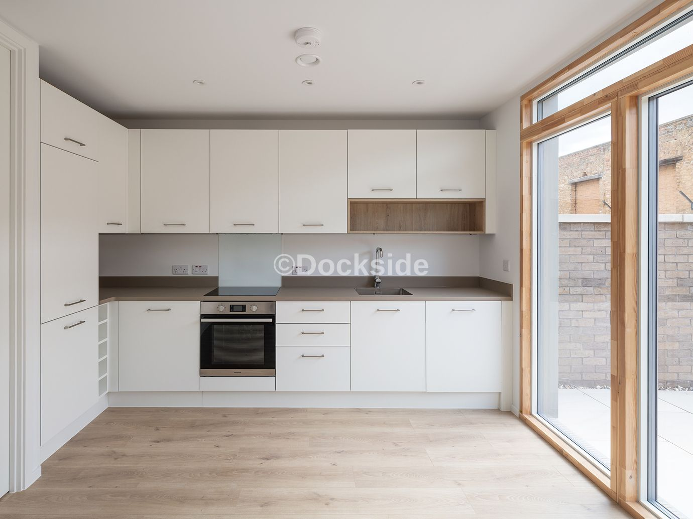 2 bed house for sale in Barrack Hill  - Property Image 2