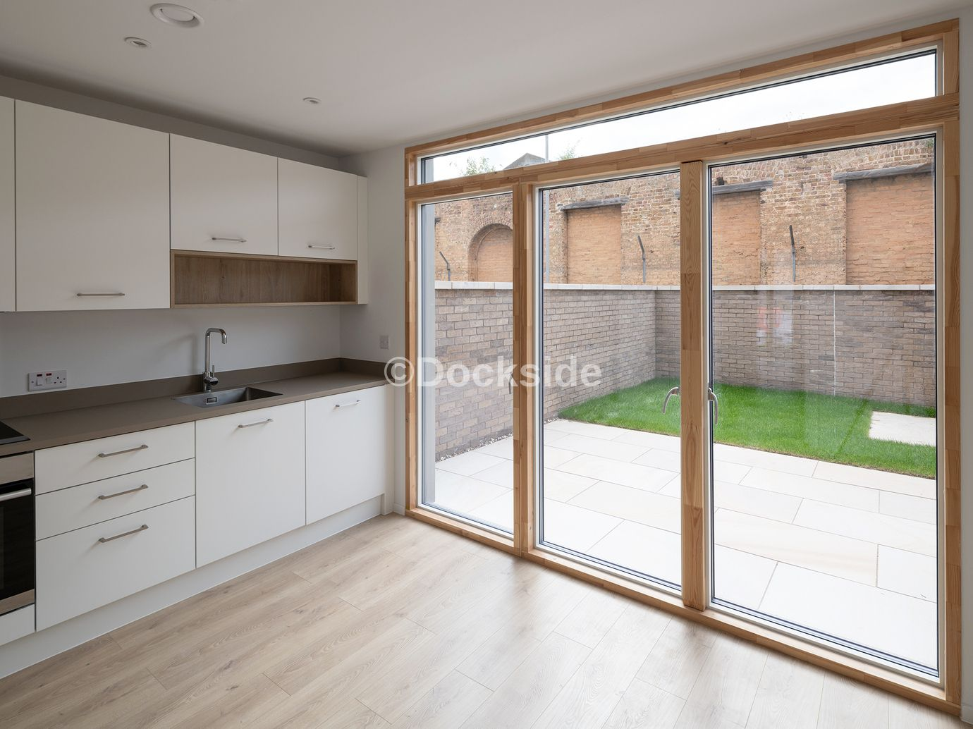 2 bed house for sale in Barrack Hill  - Property Image 6