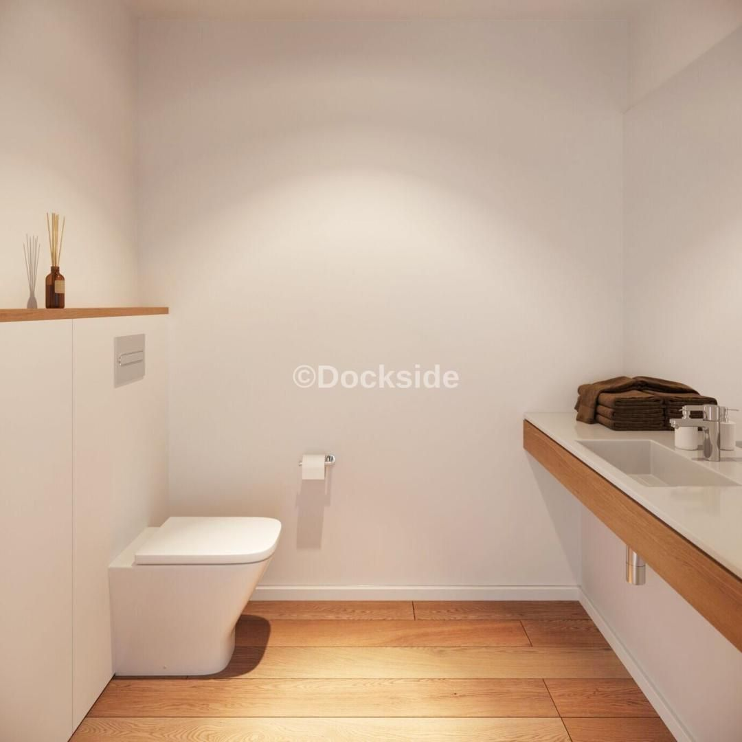 2 bed house for sale in Barrack Hill  - Property Image 7