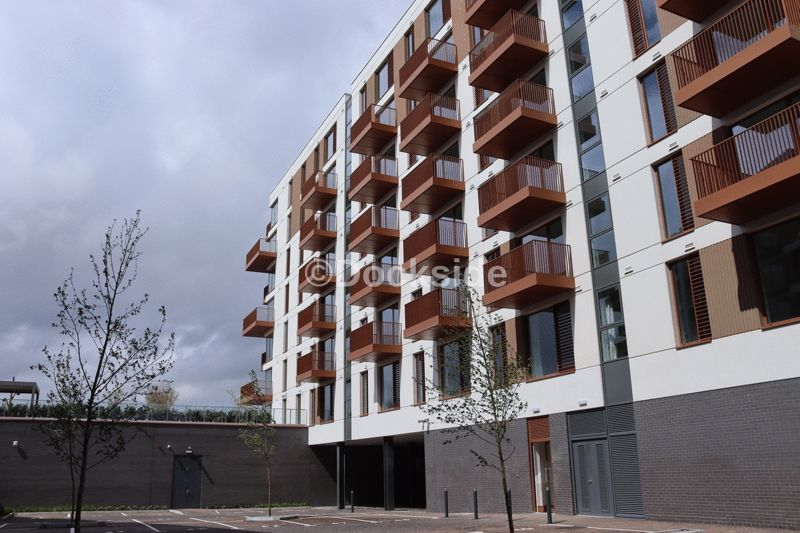 3 bed flat to rent in South Side Three Road  - Property Image 6