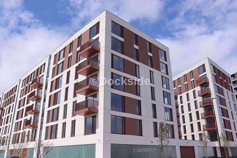 2 bed flat to rent in South Side Three Road  - Property Image 4