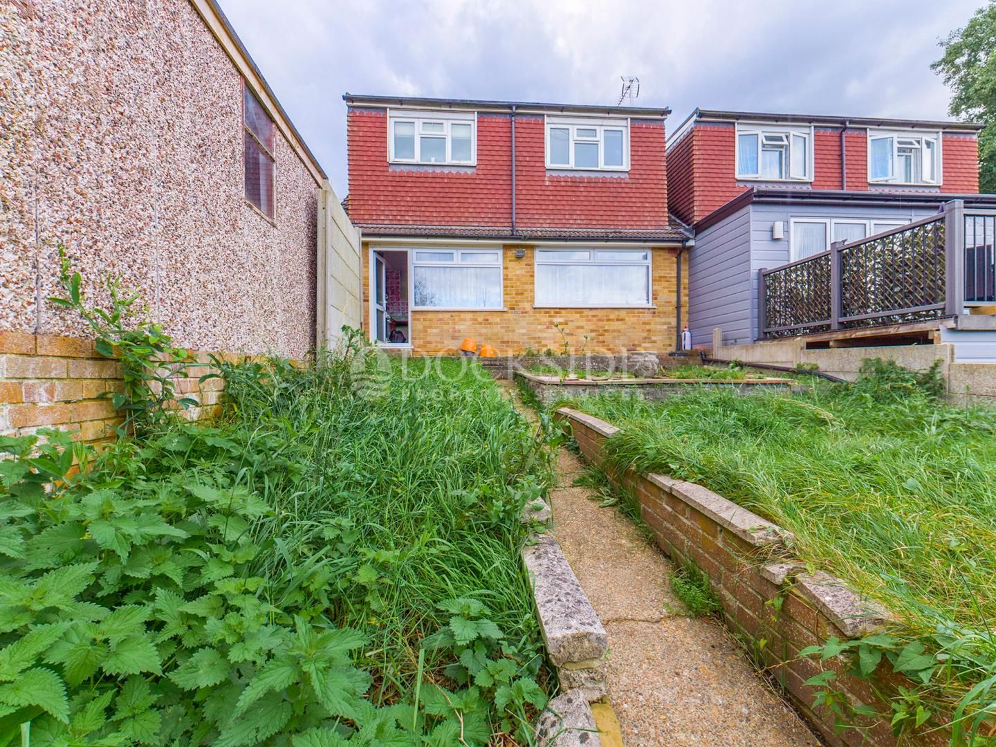 2 bed bungalow for sale in Carlton Cresent  - Property Image 13