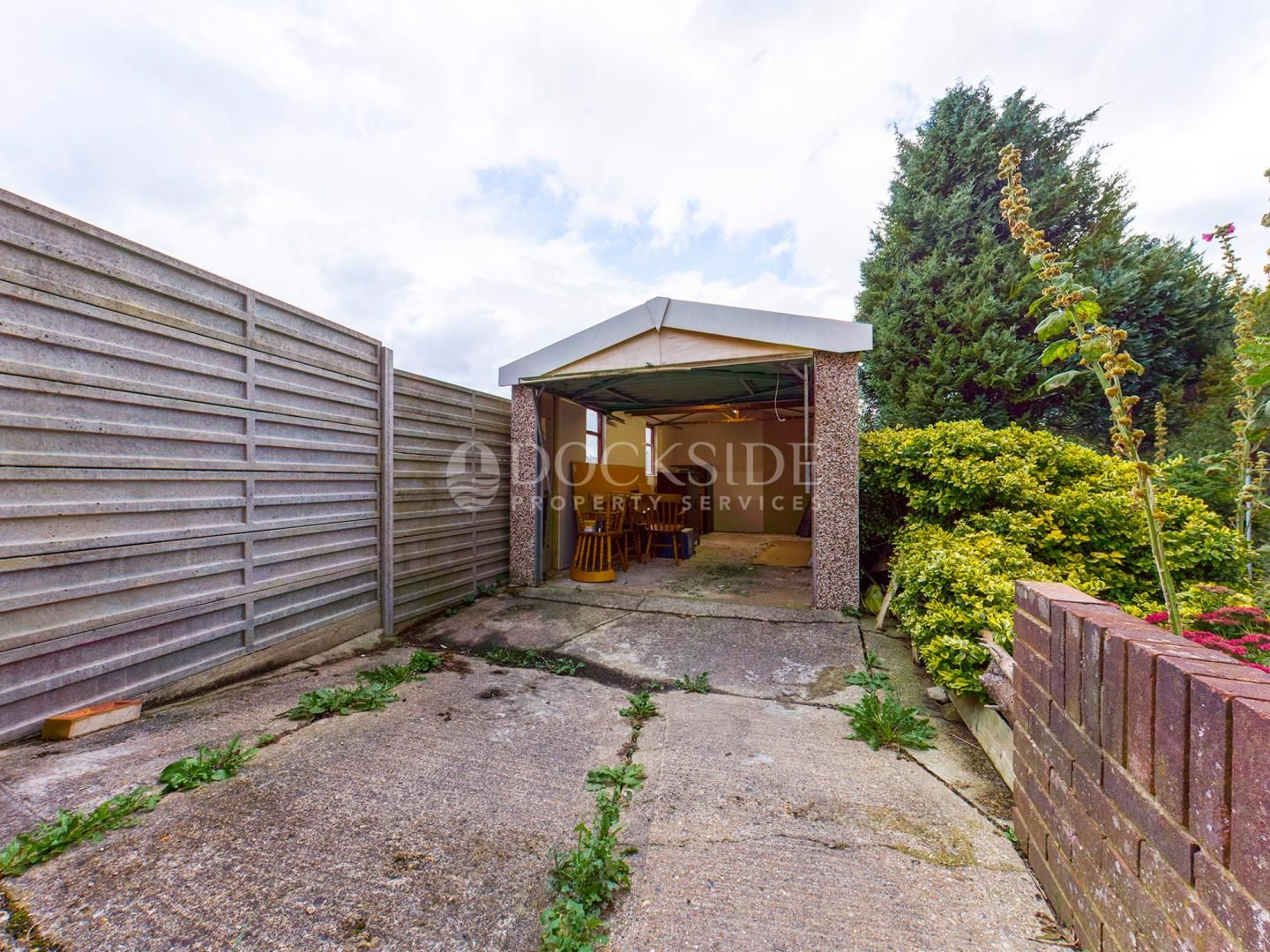 2 bed bungalow for sale in Carlton Cresent  - Property Image 15