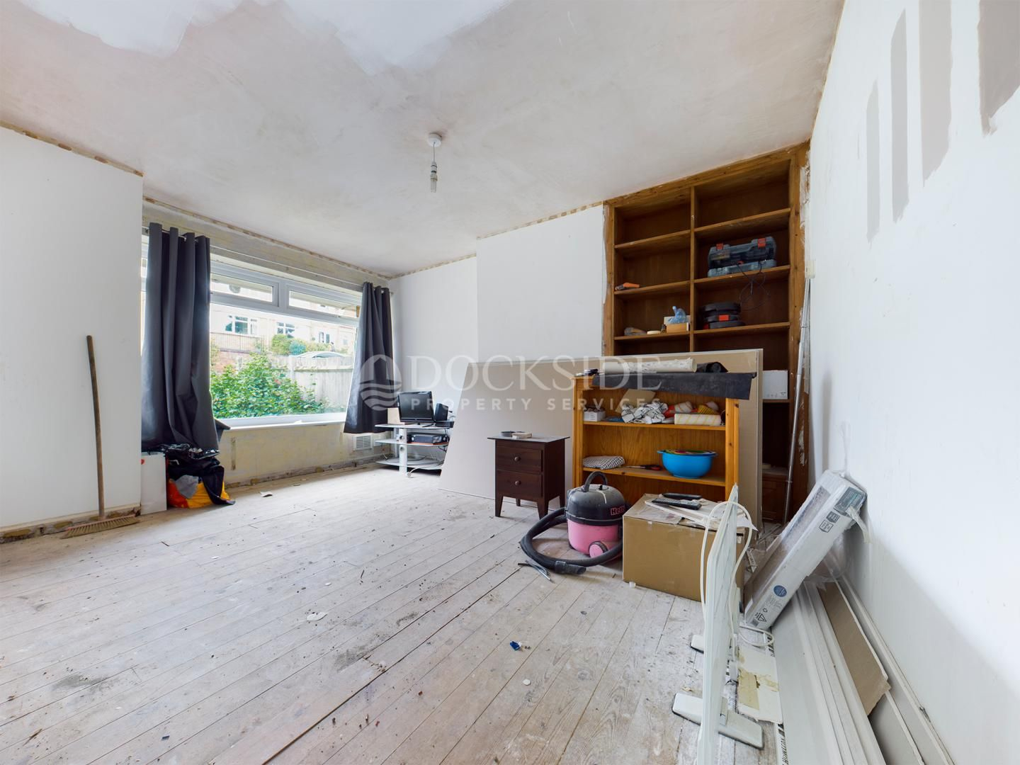 2 bed bungalow for sale in Carlton Cresent  - Property Image 8