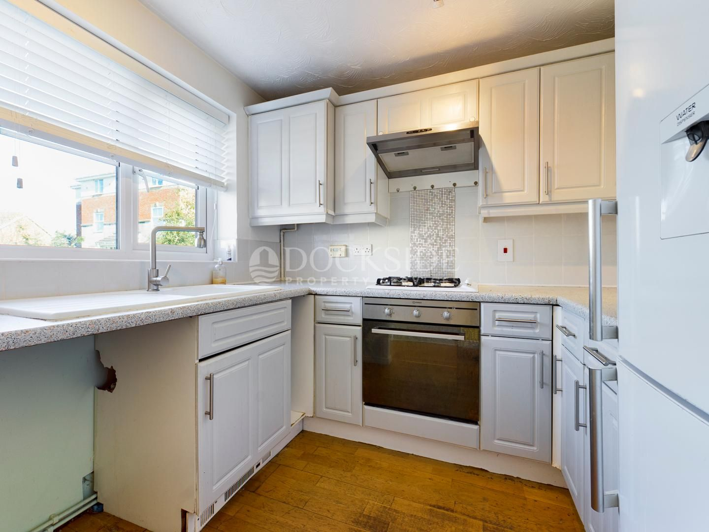 2 bed house to rent in Cheldoc Rise  - Property Image 2