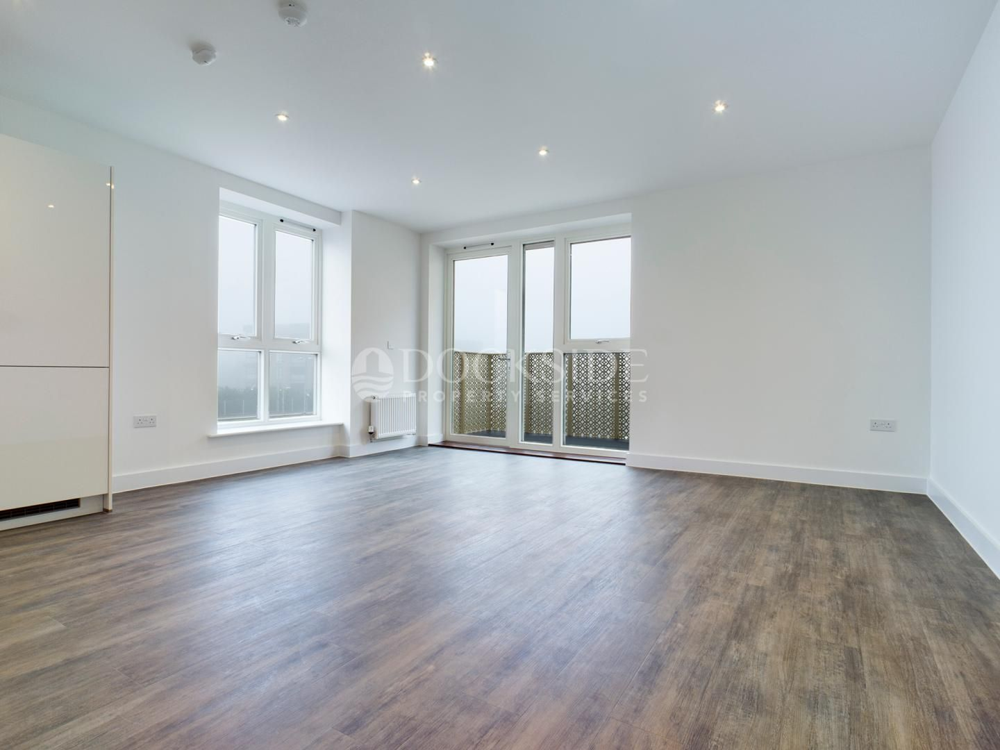 2 bed flat to rent in Corys Road  - Property Image 2