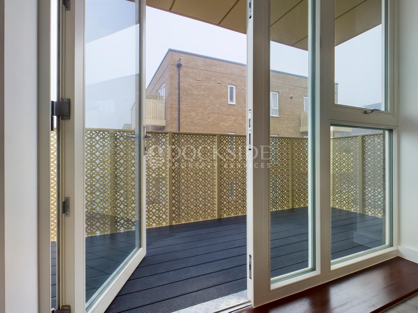 2 bed flat to rent in Corys Road  - Property Image 3