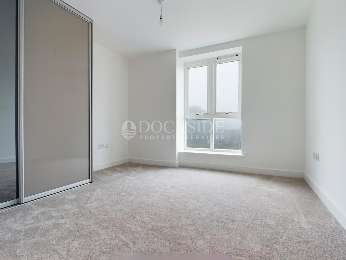 2 bed flat to rent in Corys Road  - Property Image 5