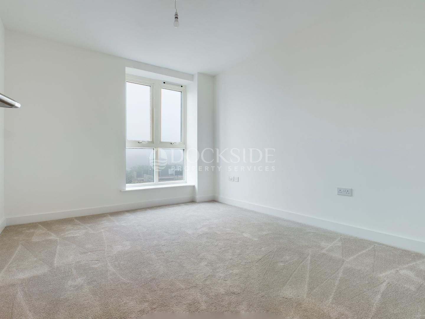 2 bed flat to rent in Corys Road  - Property Image 8