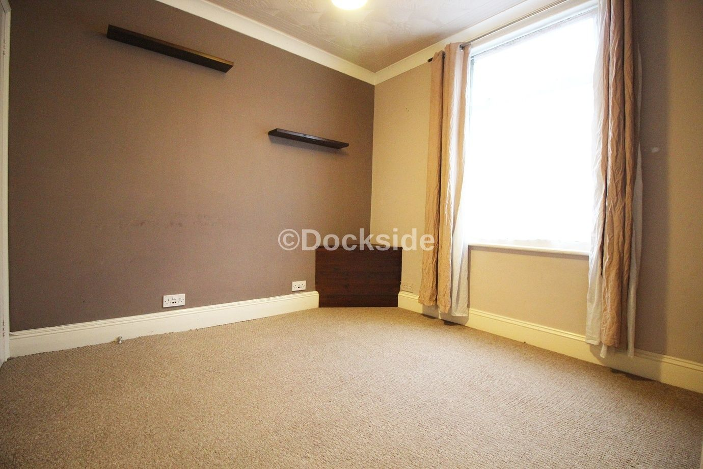 2 bed house to rent in Wickham Street  - Property Image 7