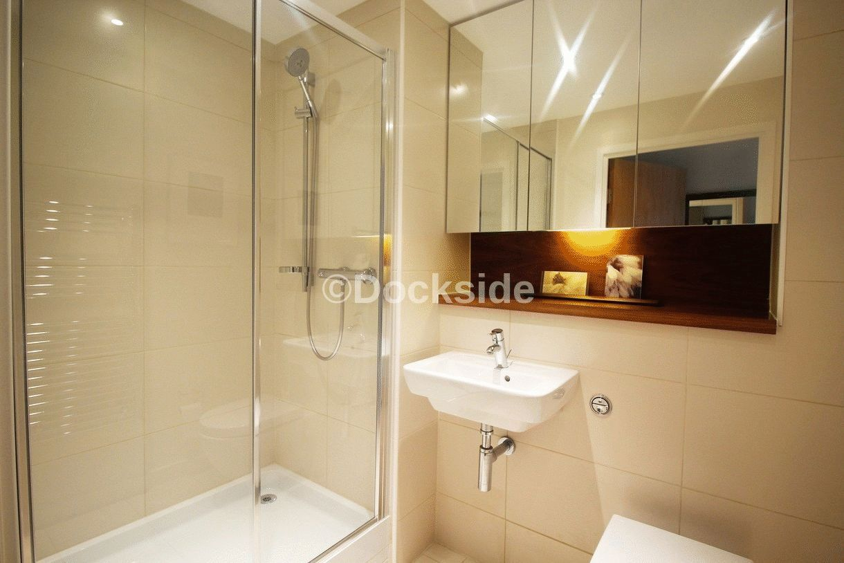 2 bed flat to rent in The Wharf, Dock Head Road  - Property Image 4