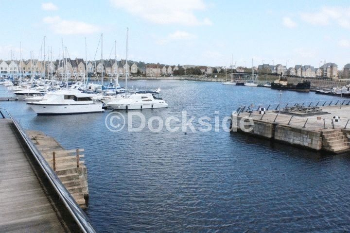 2 bed flat to rent in The Wharf, Dock Head Road  - Property Image 5