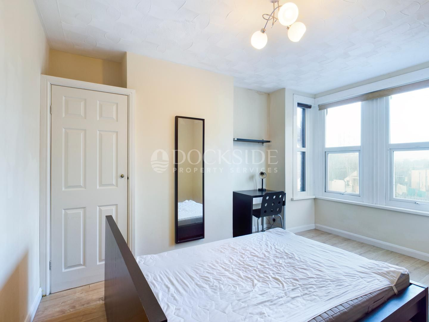 5 bed house to rent in Milner Road  - Property Image 8