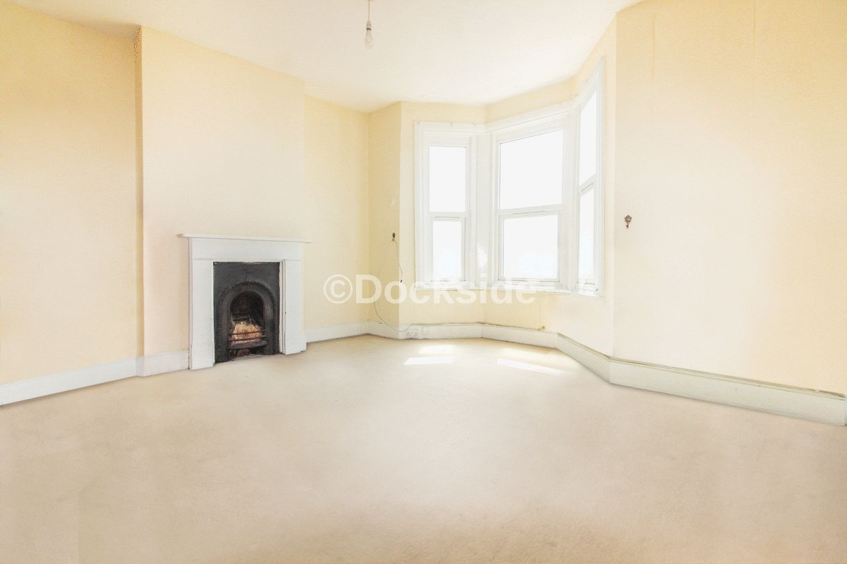 1 bed flat to rent in Luton Road  - Property Image 2