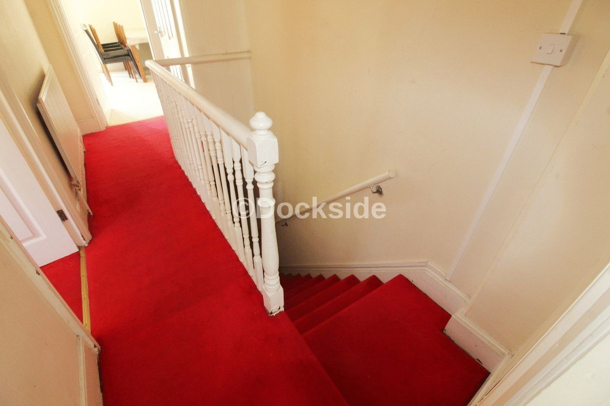 1 bed flat to rent in Luton Road  - Property Image 6