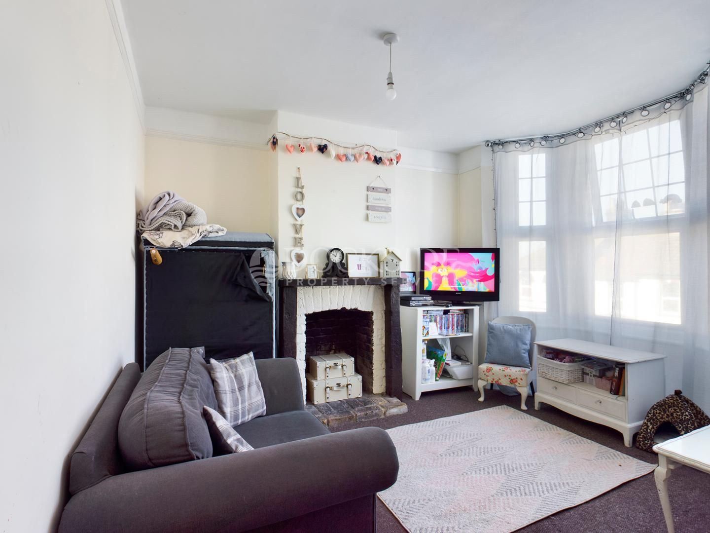 2 bed house for sale in Borstal Street  - Property Image 2