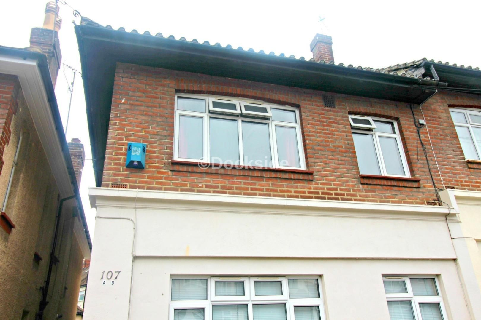 2 bed flat to rent in Boundary Road  - Property Image 2