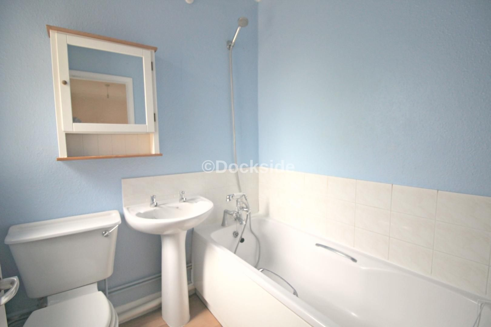 2 bed flat to rent in Boundary Road  - Property Image 3