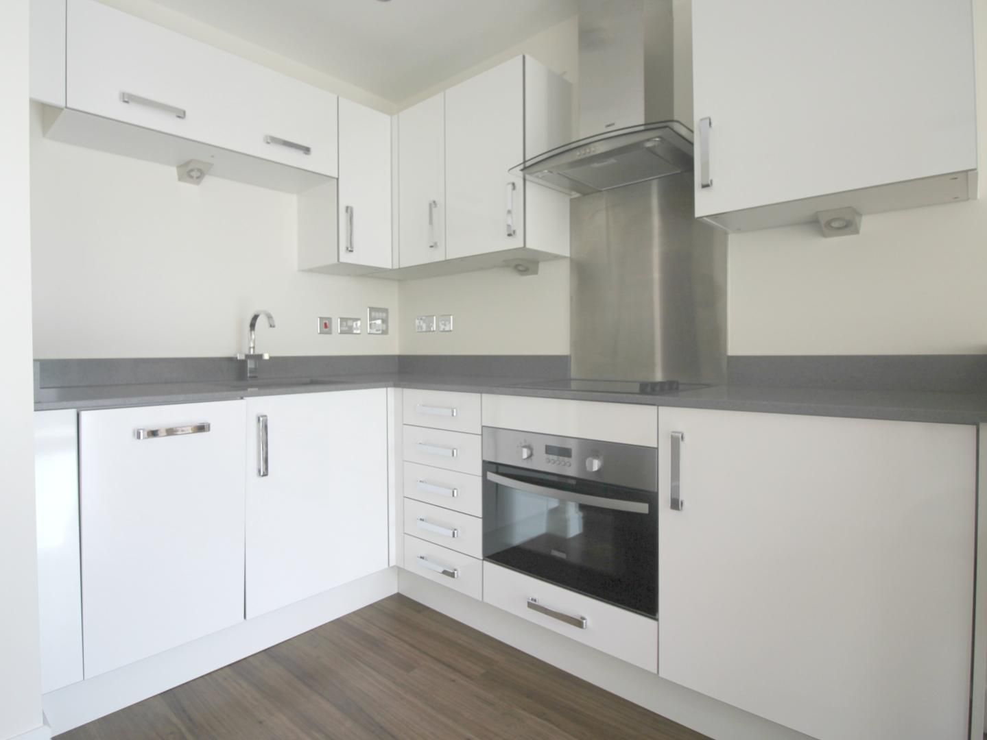 1 bed flat to rent in Pearl Lane  - Property Image 2