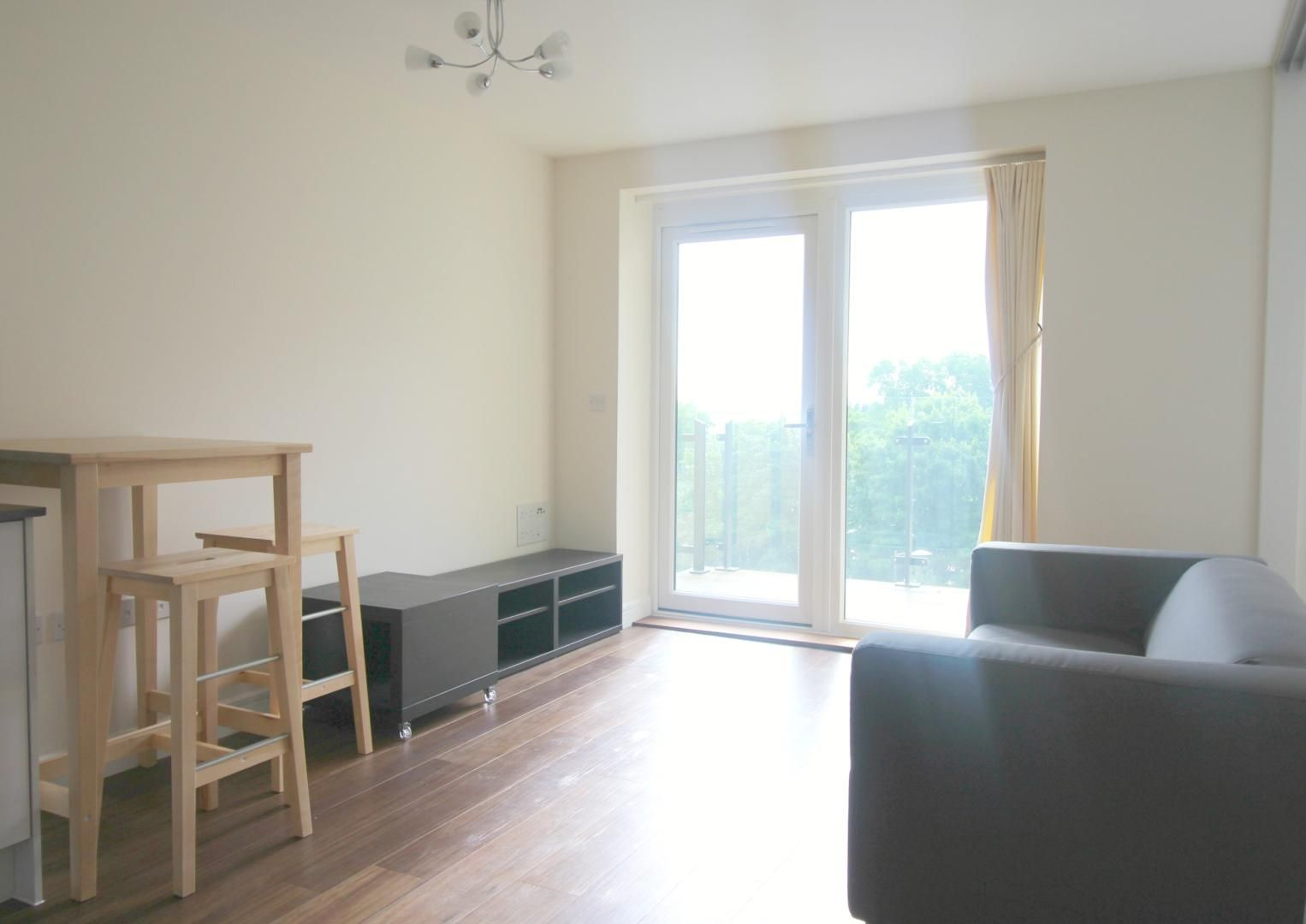 1 bed flat to rent in Pearl Lane  - Property Image 3