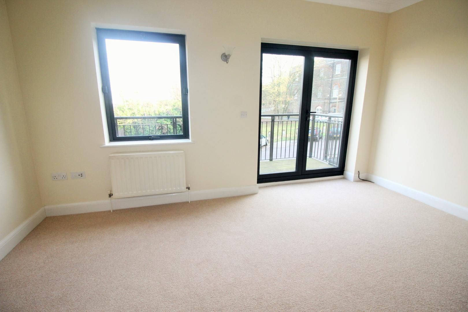 4 bed house to rent in Church Lane  - Property Image 2