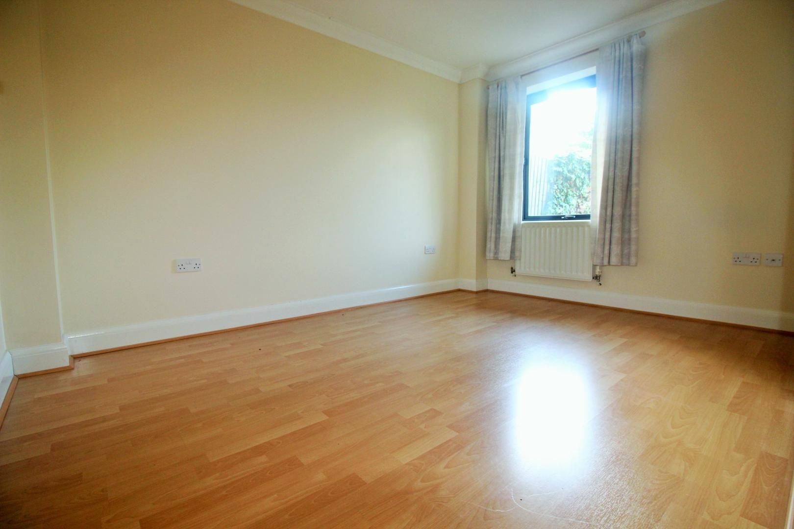 4 bed house to rent in Church Lane  - Property Image 3