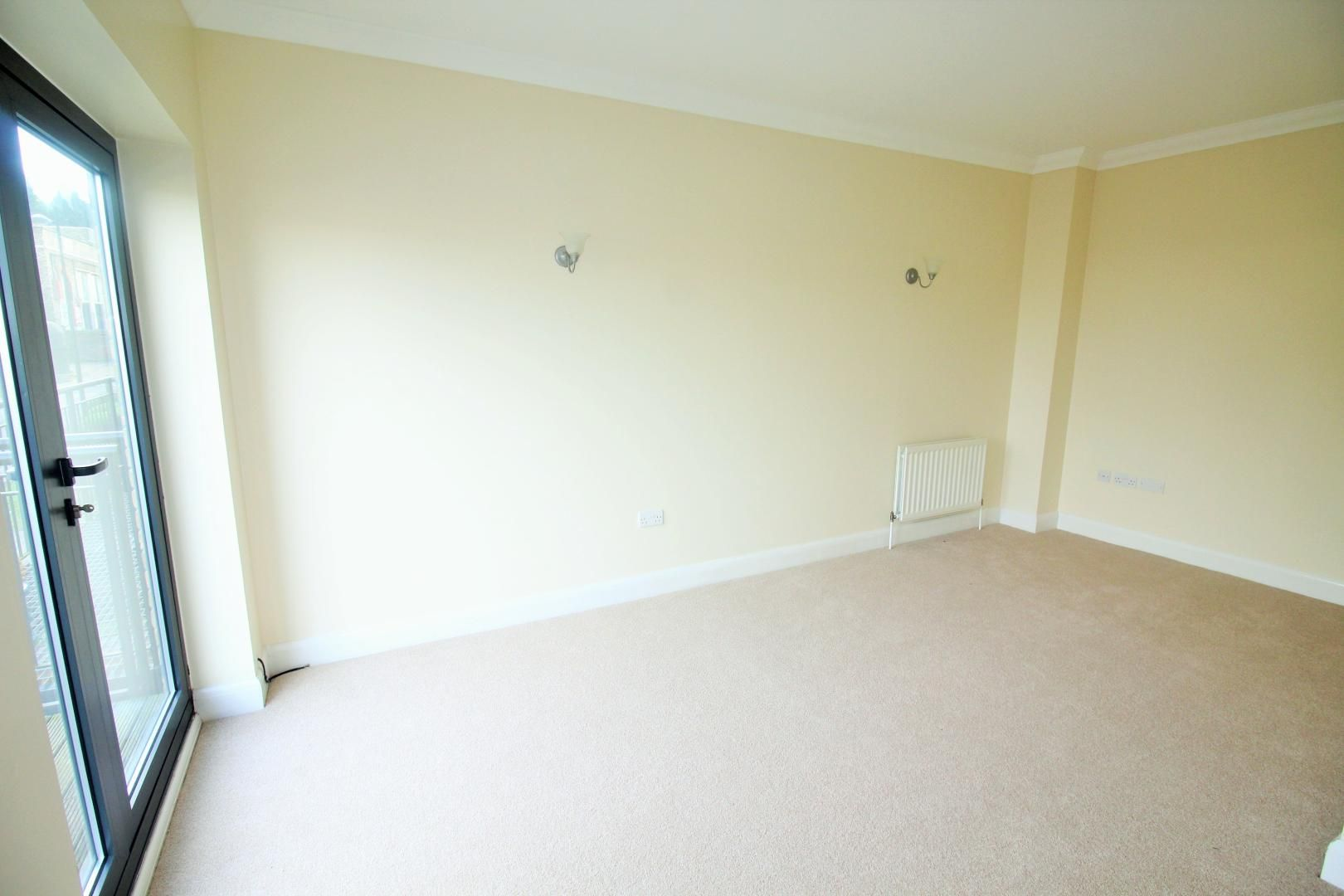 4 bed house to rent in Church Lane  - Property Image 6