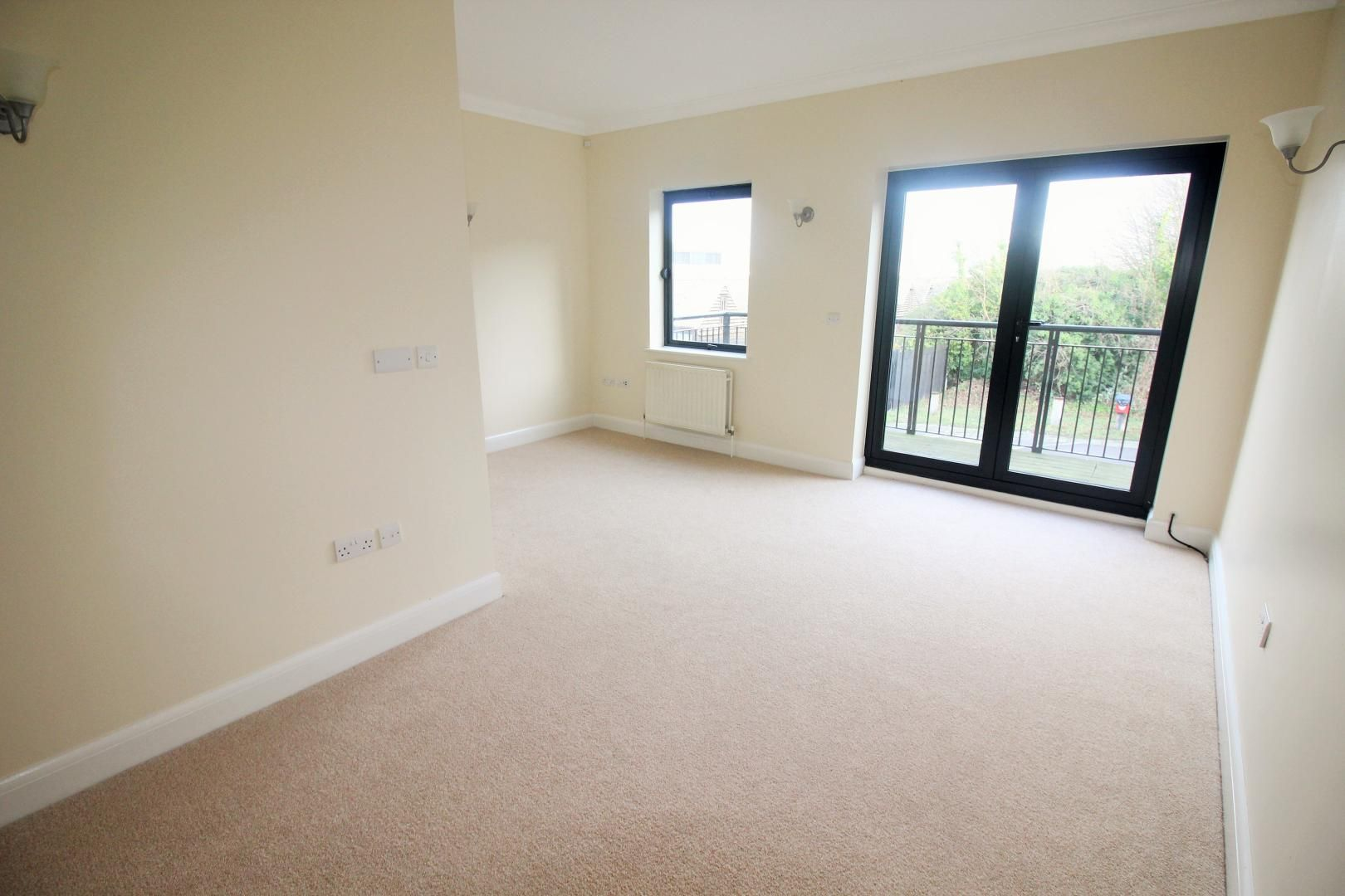 4 bed house to rent in Church Lane  - Property Image 7