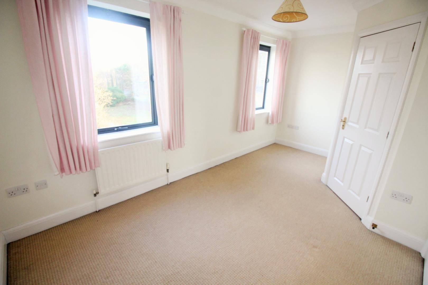 4 bed house to rent in Church Lane  - Property Image 9