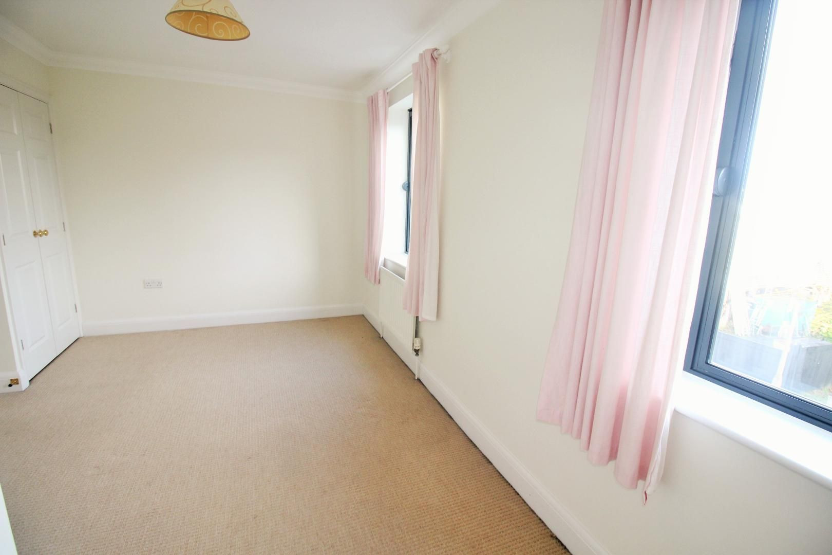 4 bed house to rent in Church Lane  - Property Image 10