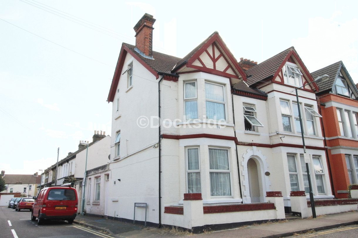 9 bed house for sale in Balmoral Road, ME7