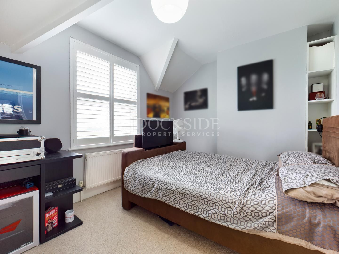 3 bed house to rent in Town Road  - Property Image 11