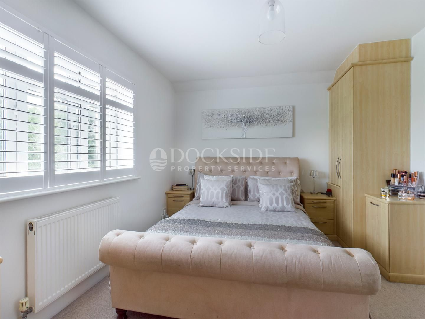 3 bed house to rent in Town Road  - Property Image 14