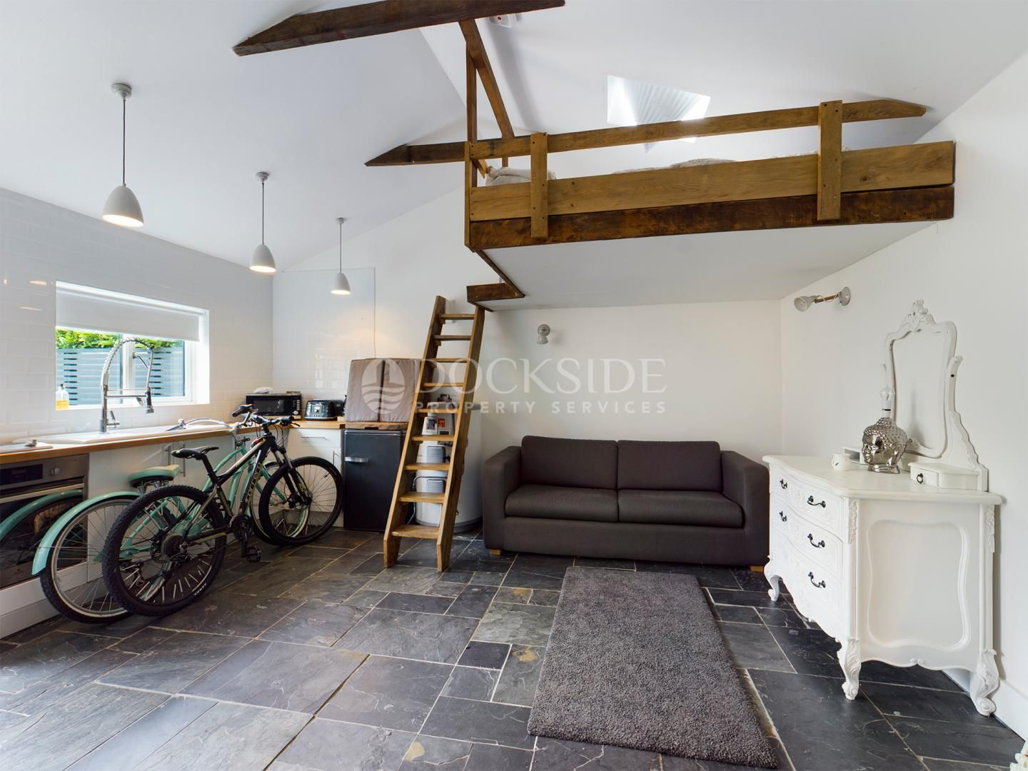 3 bed house to rent in Town Road  - Property Image 16