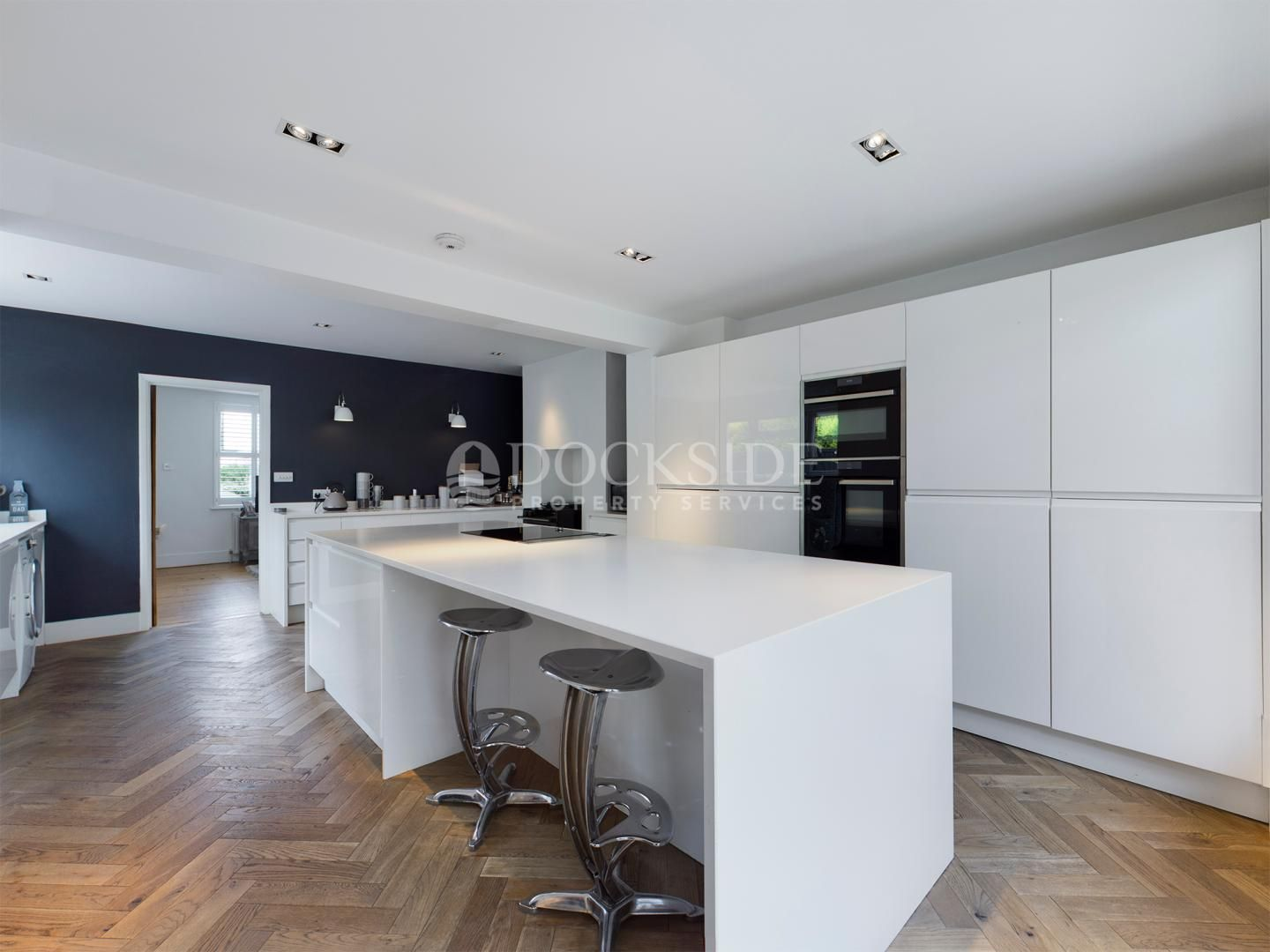3 bed house to rent in Town Road  - Property Image 3