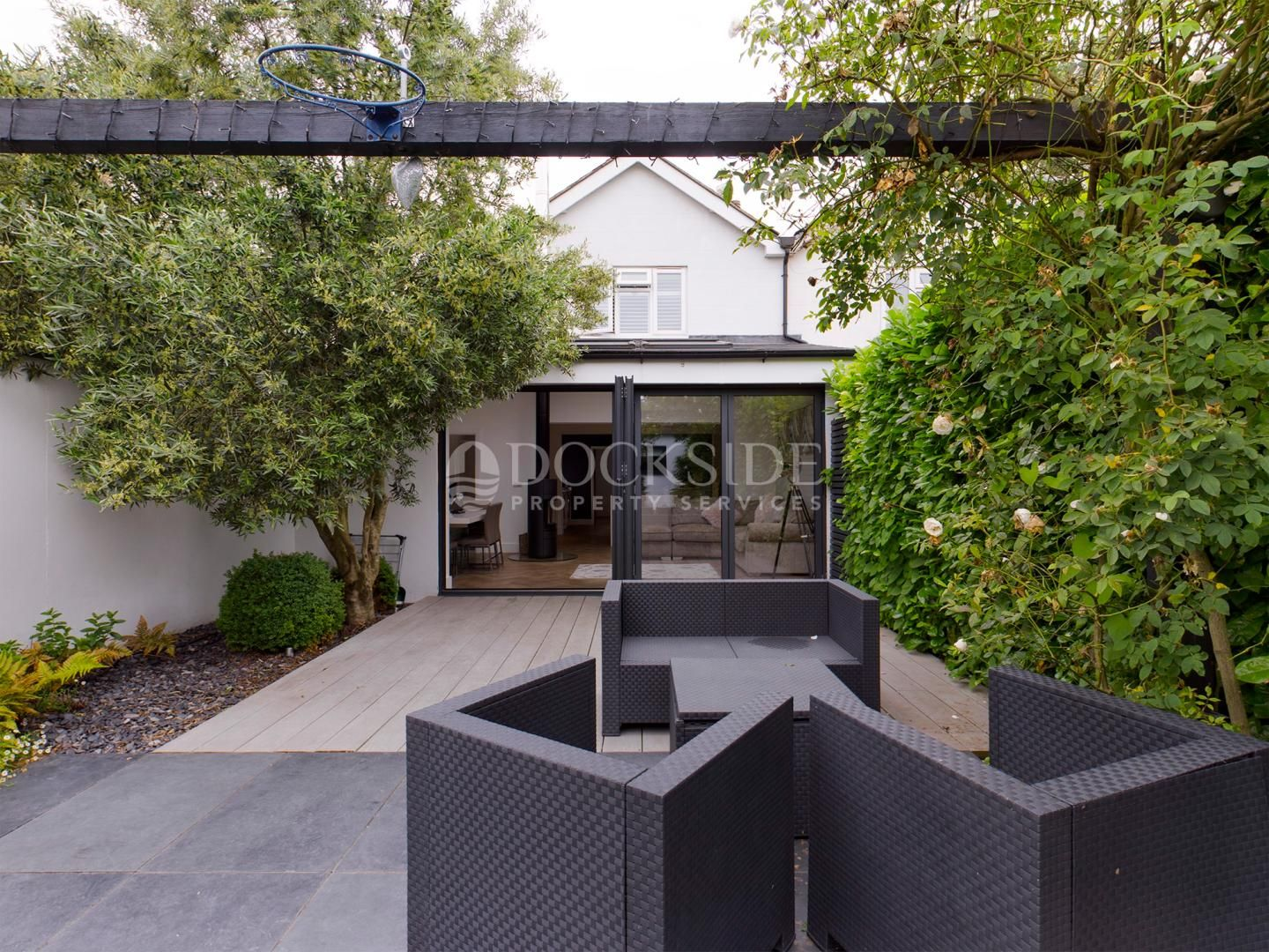 3 bed house to rent in Town Road  - Property Image 7